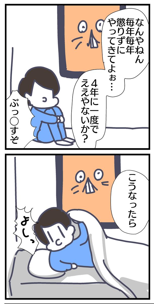 f:id:YuruFuwaTa:20200602112501p:plain