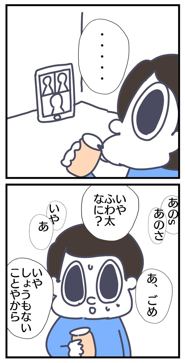 f:id:YuruFuwaTa:20200604113916p:plain