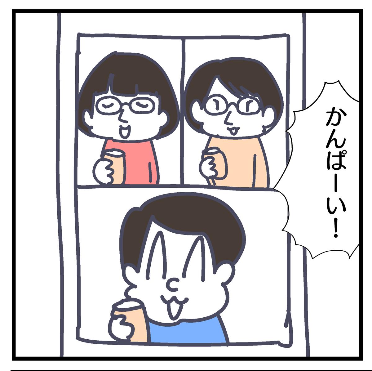 f:id:YuruFuwaTa:20200604113925p:plain