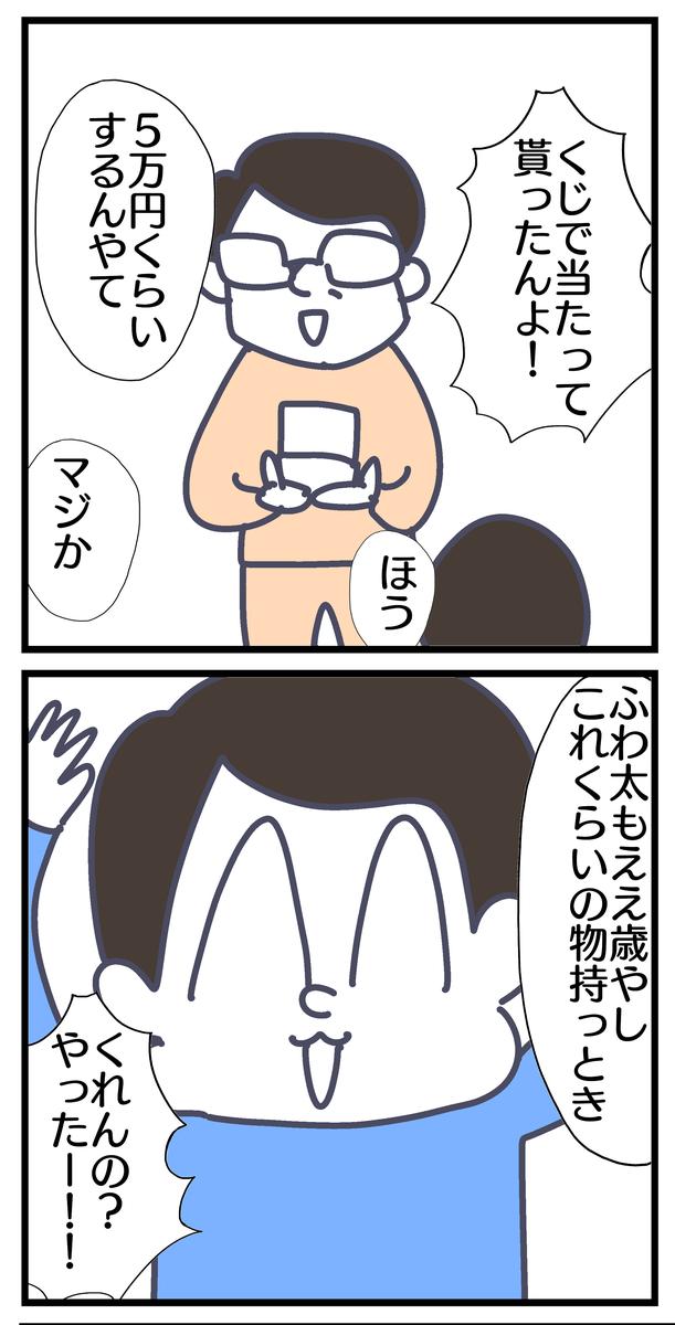 f:id:YuruFuwaTa:20200604114127p:plain
