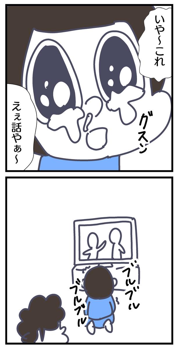 f:id:YuruFuwaTa:20200605113304p:plain