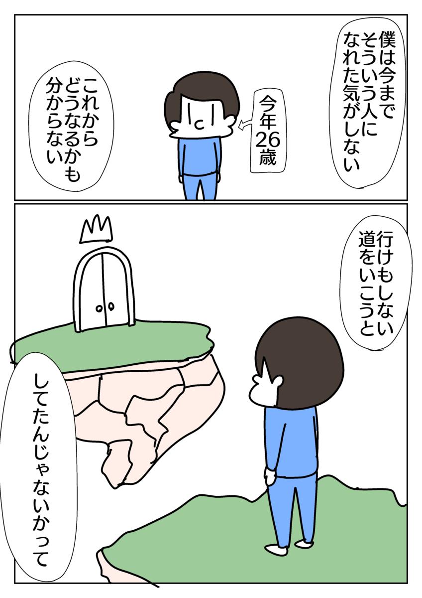 f:id:YuruFuwaTa:20200609101617p:plain