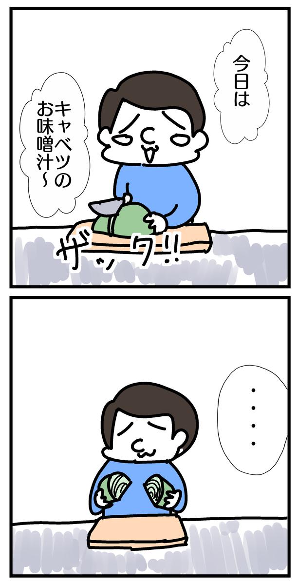 f:id:YuruFuwaTa:20200612115259p:plain