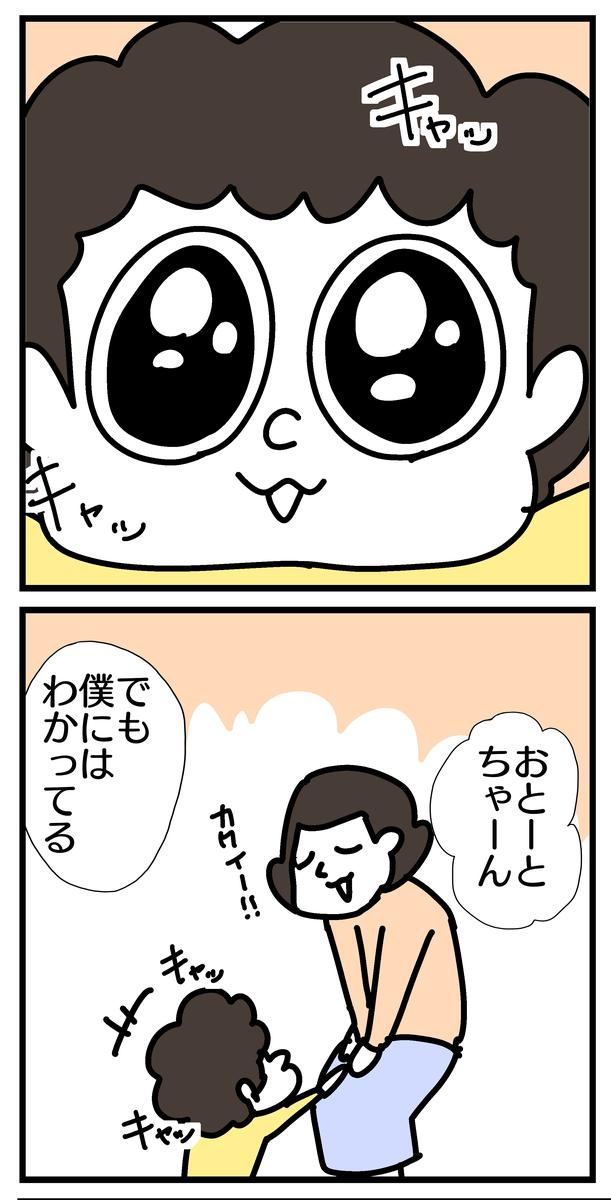 f:id:YuruFuwaTa:20200618112138p:plain