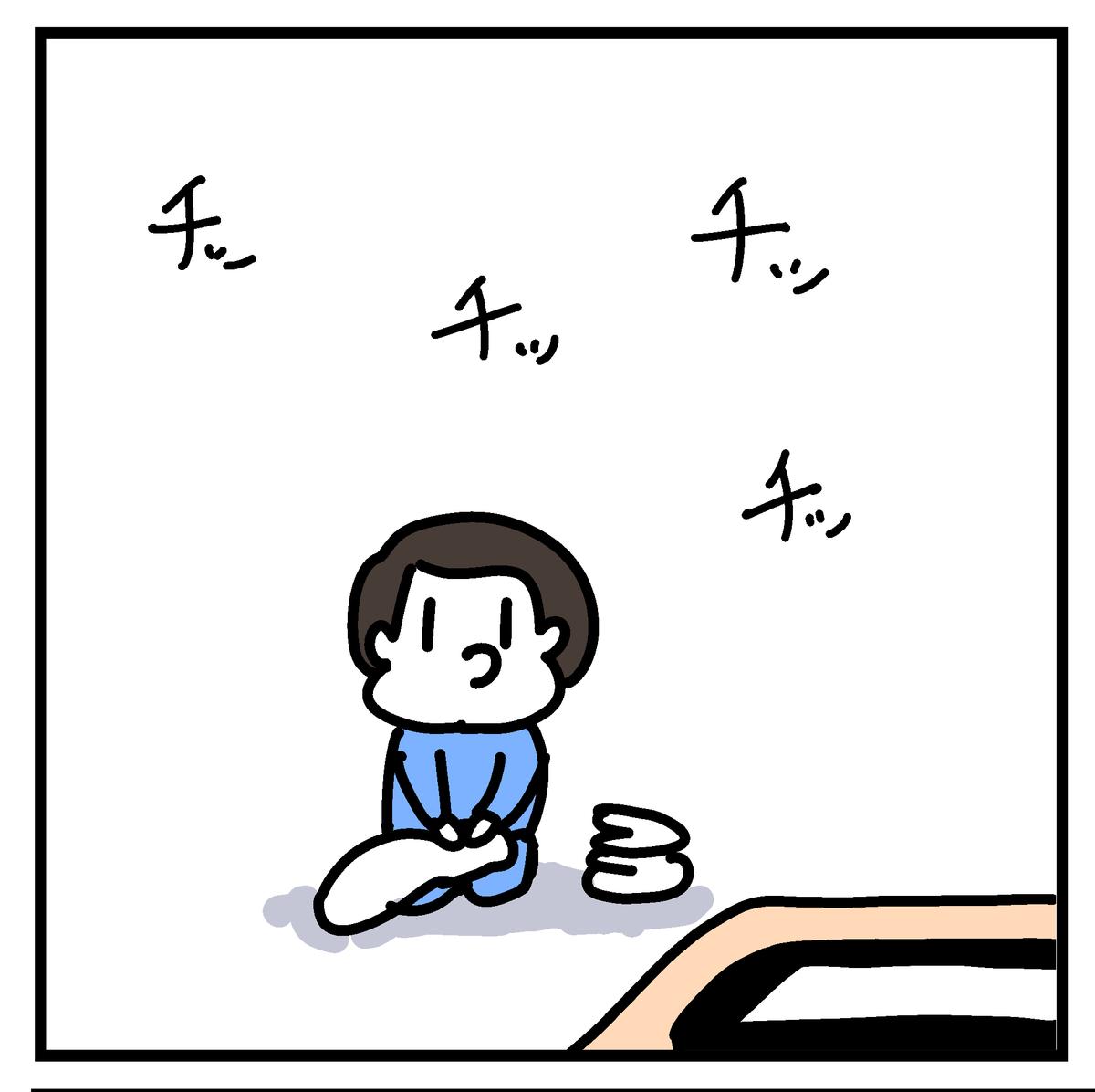 f:id:YuruFuwaTa:20200618112319p:plain