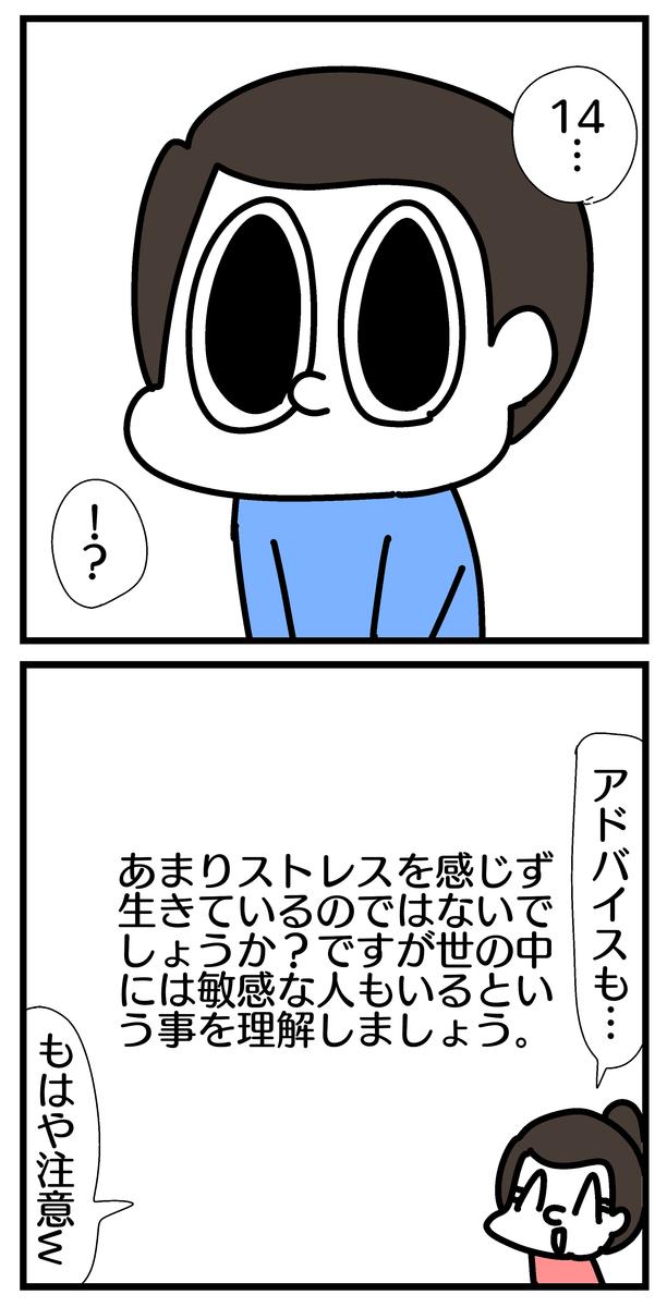 f:id:YuruFuwaTa:20200622114830p:plain