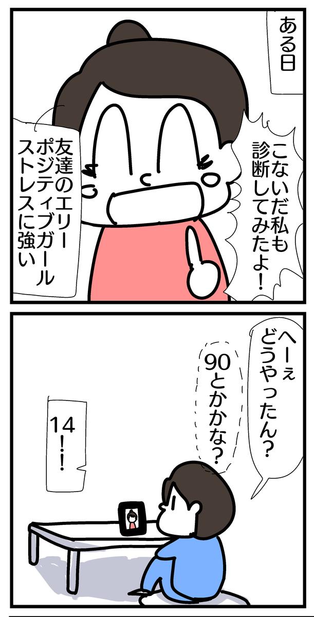 f:id:YuruFuwaTa:20200622114901p:plain