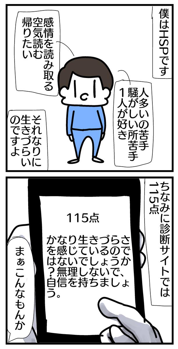 f:id:YuruFuwaTa:20200622114919p:plain