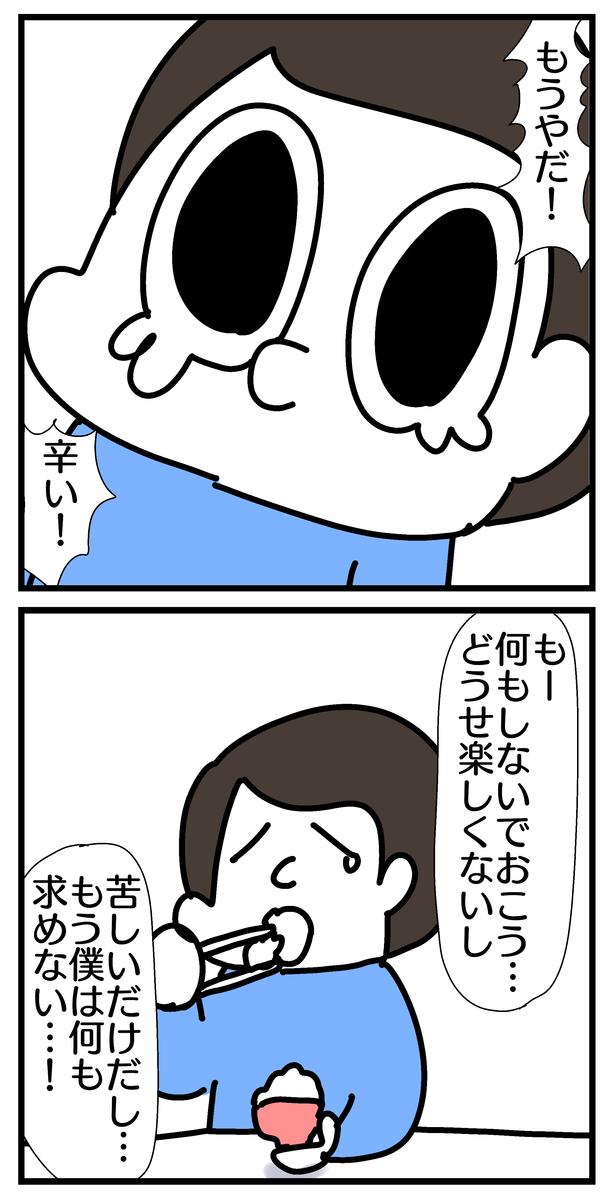 f:id:YuruFuwaTa:20200622115221p:plain