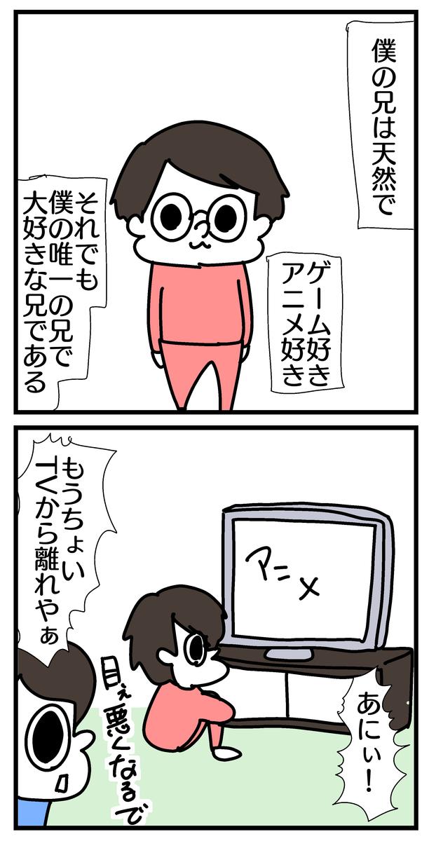 f:id:YuruFuwaTa:20200624121004p:plain