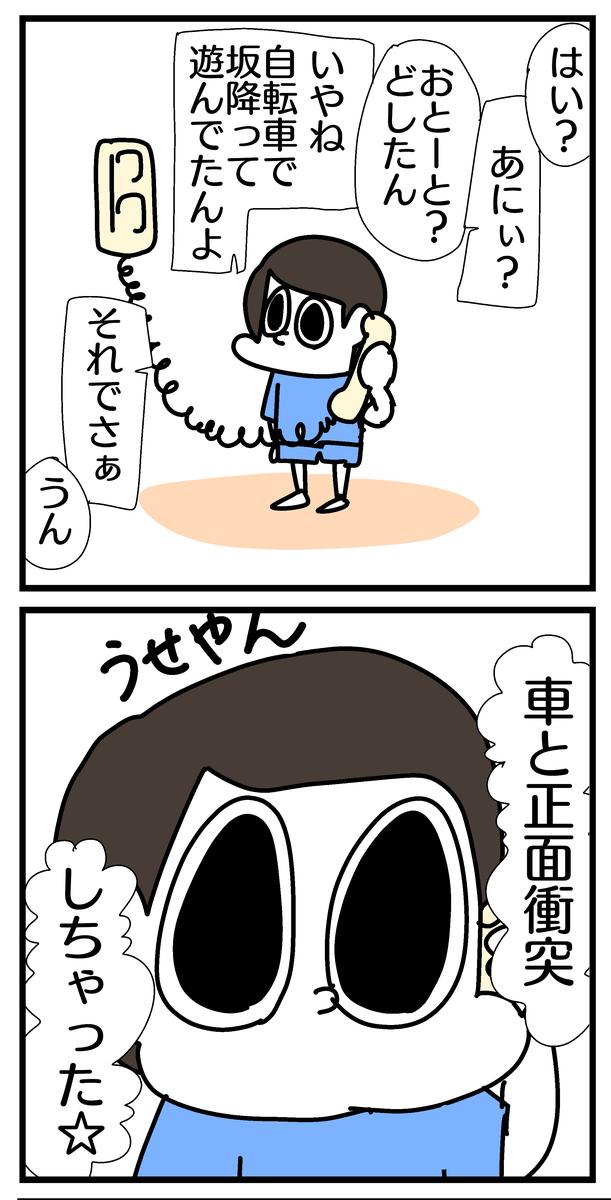 f:id:YuruFuwaTa:20200702160837p:plain