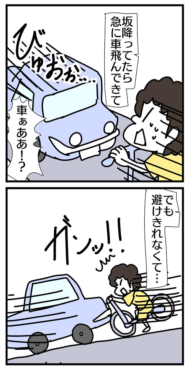 f:id:YuruFuwaTa:20200702160851p:plain