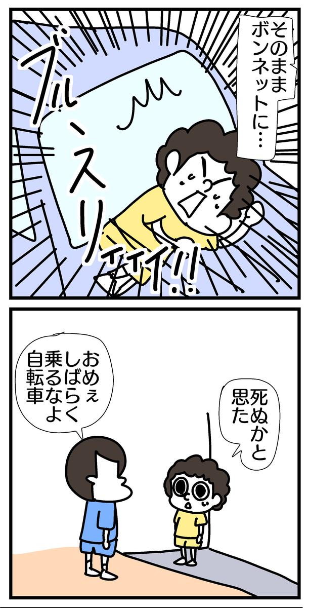 f:id:YuruFuwaTa:20200702160906p:plain