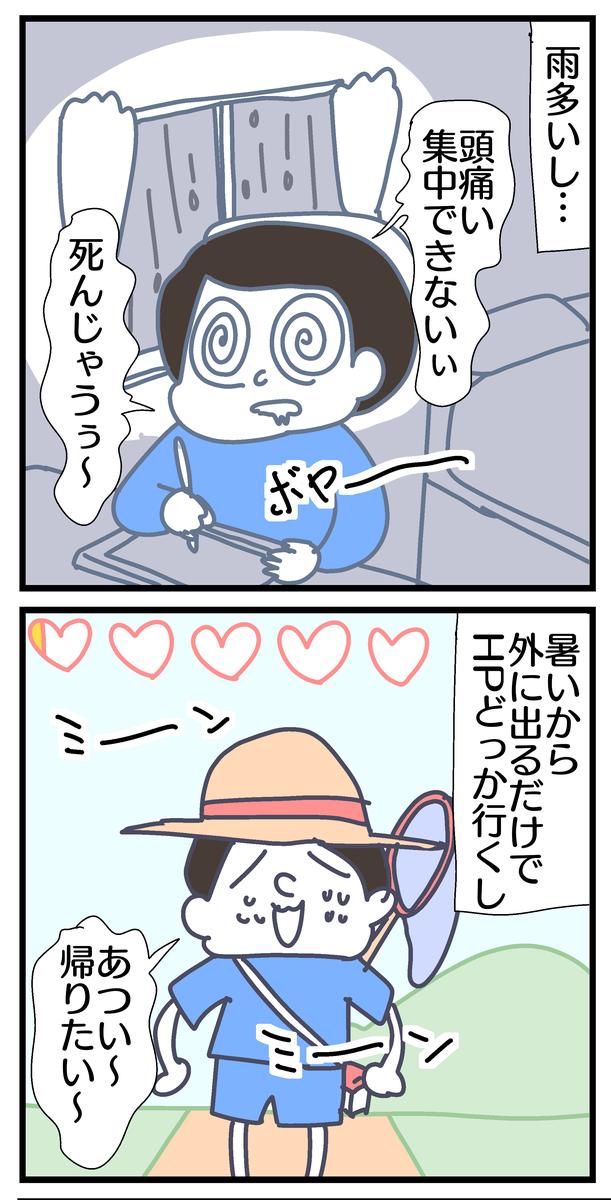 f:id:YuruFuwaTa:20200703111933p:plain