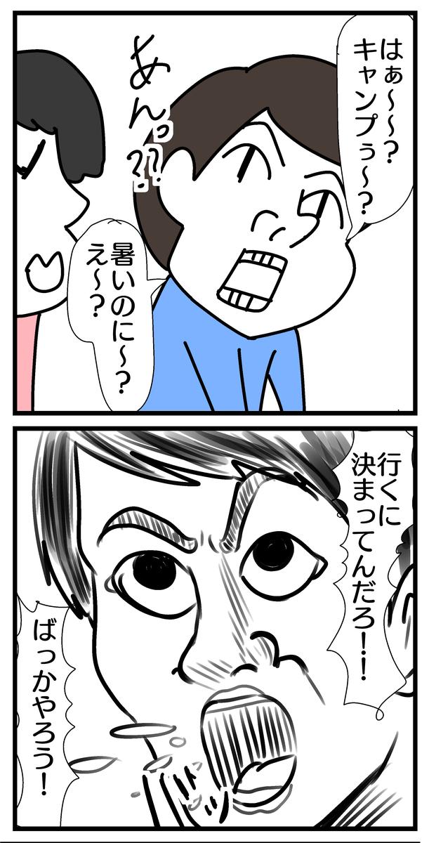 f:id:YuruFuwaTa:20200703112020p:plain