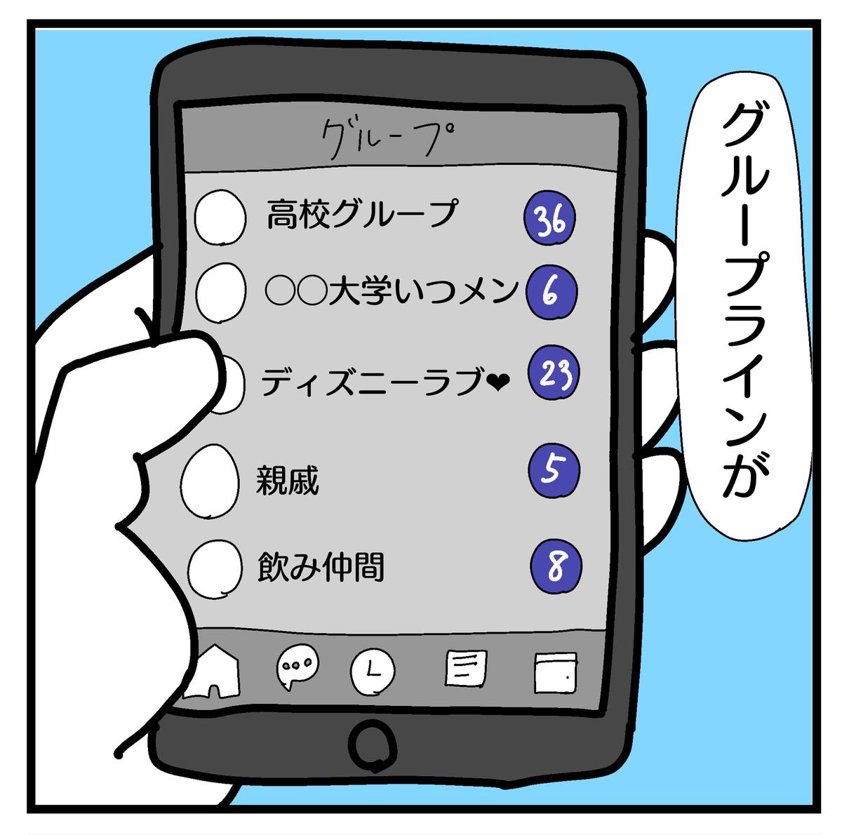 f:id:YuruFuwaTa:20200706105200p:plain