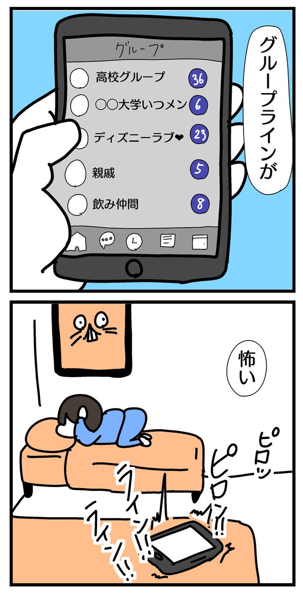 f:id:YuruFuwaTa:20200706105210p:plain