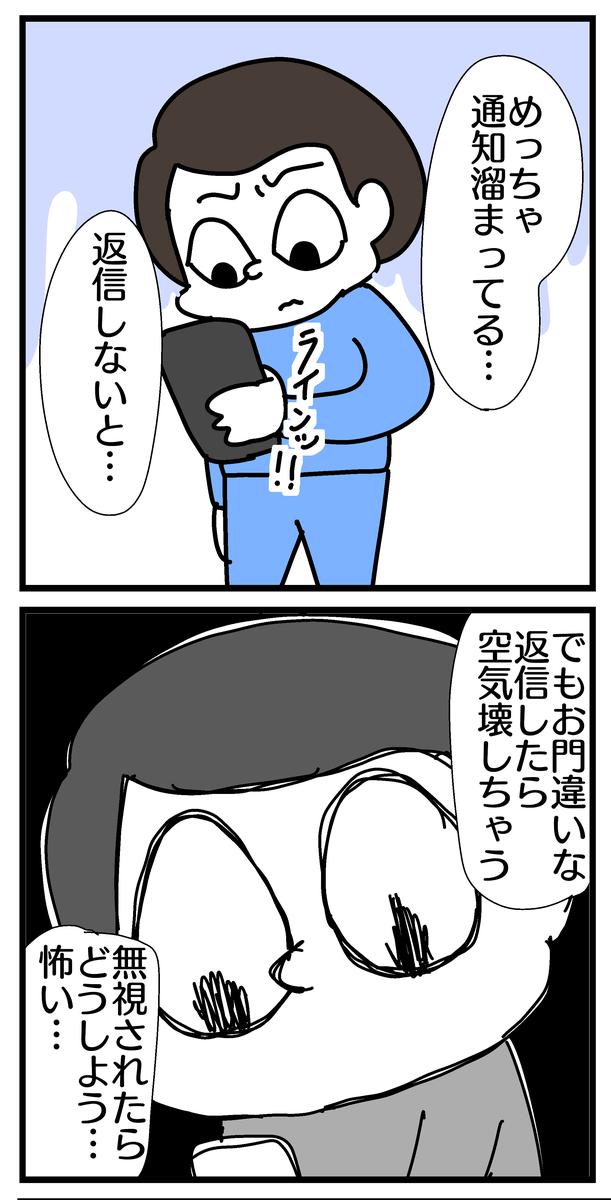 f:id:YuruFuwaTa:20200706105238p:plain