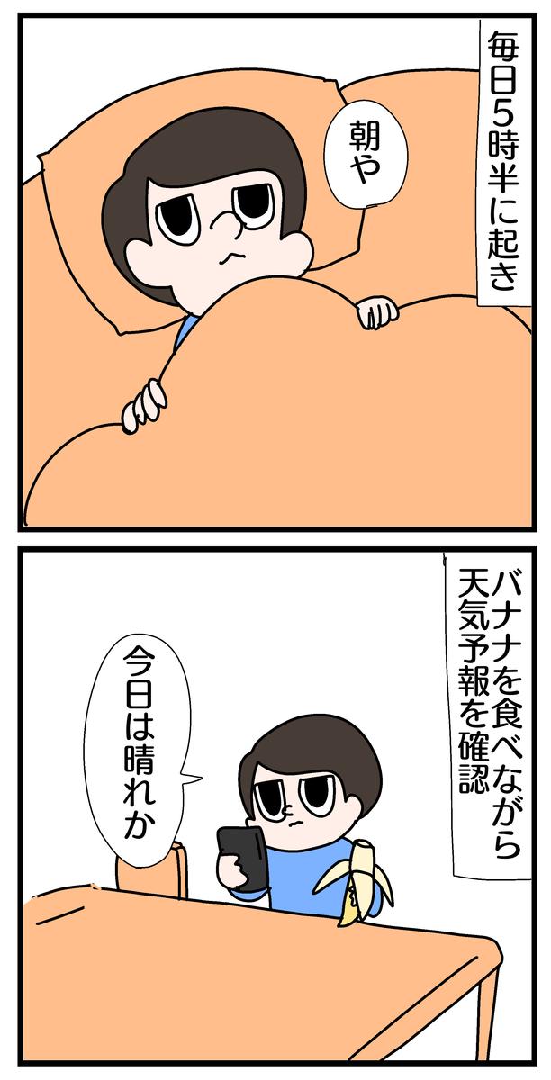 f:id:YuruFuwaTa:20200713150821p:plain