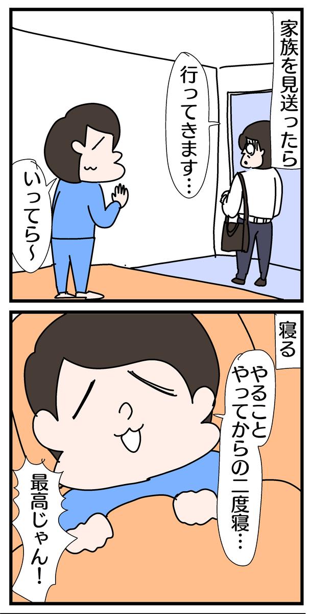 f:id:YuruFuwaTa:20200713150929p:plain