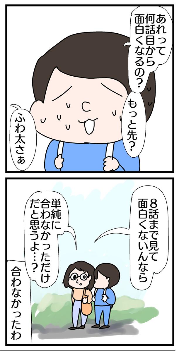 f:id:YuruFuwaTa:20200714165925p:plain