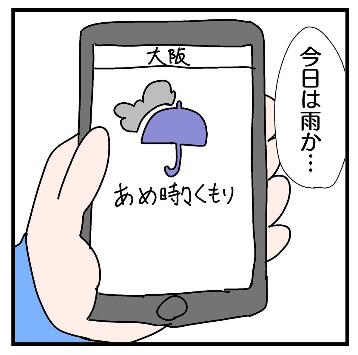 f:id:YuruFuwaTa:20200715155010p:plain