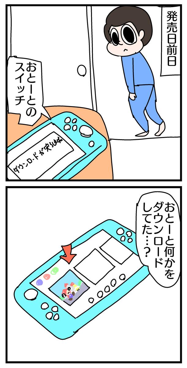 f:id:YuruFuwaTa:20200717100104p:plain
