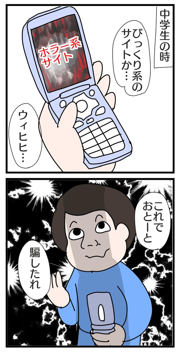 f:id:YuruFuwaTa:20200722154235p:plain