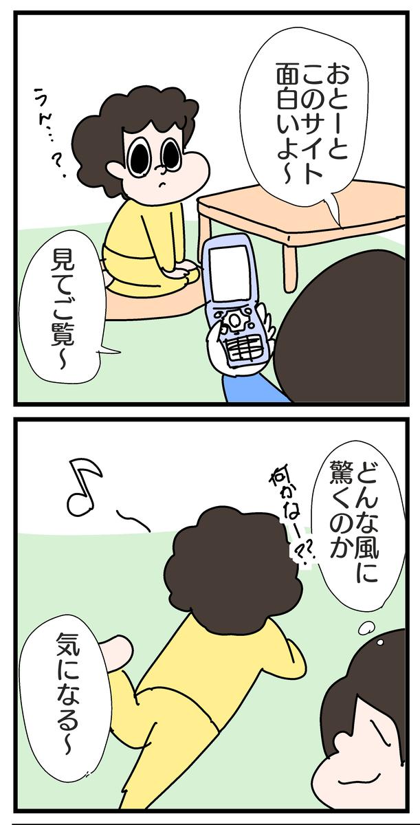 f:id:YuruFuwaTa:20200722154244p:plain