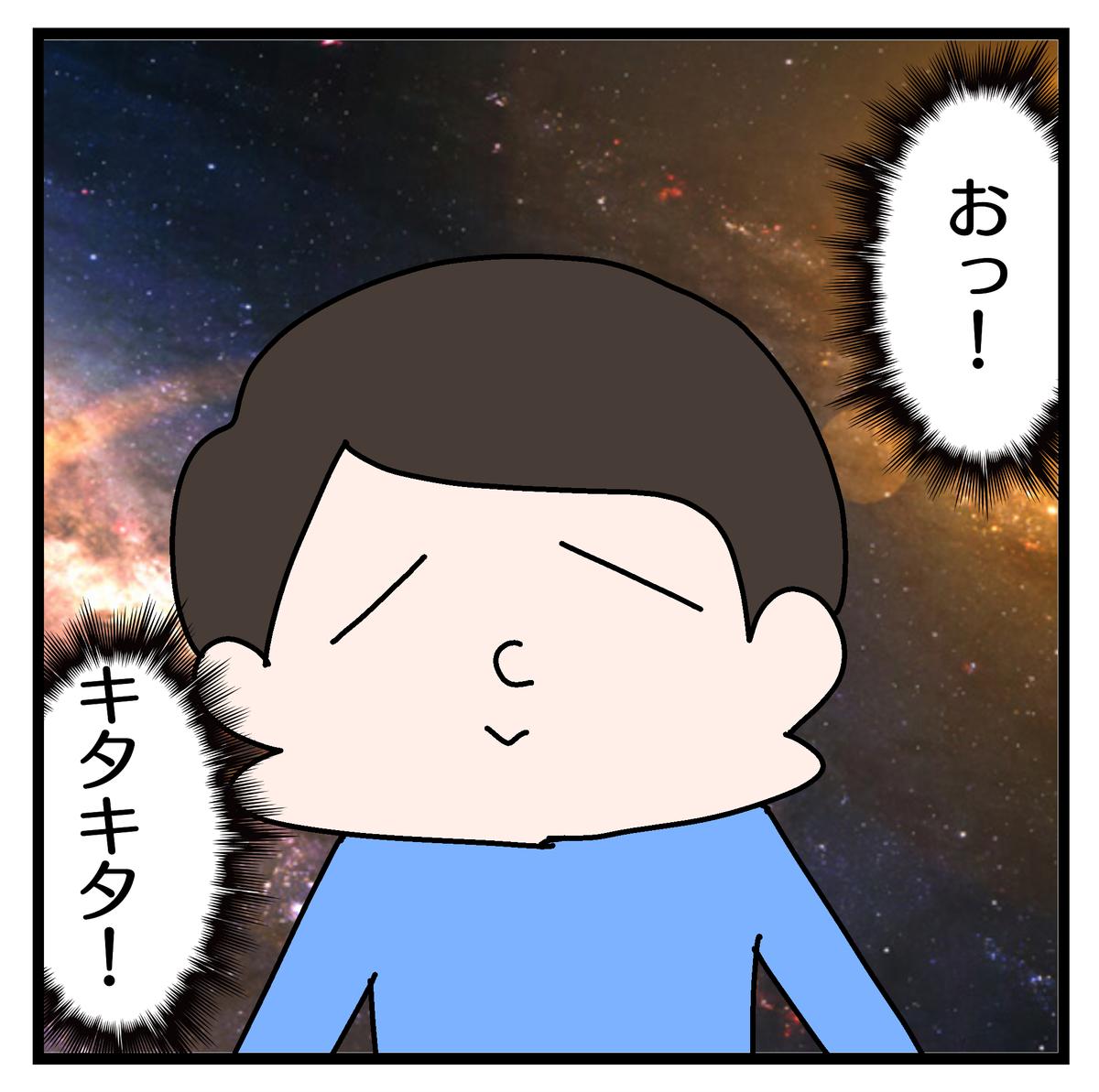 f:id:YuruFuwaTa:20200724151603p:plain
