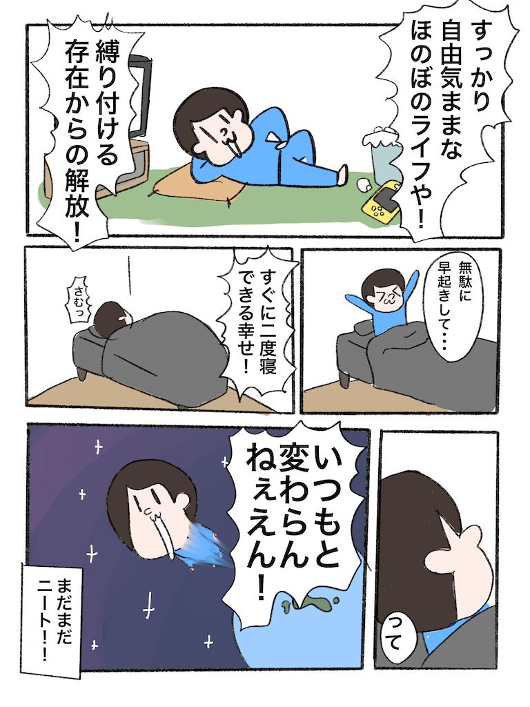 f:id:YuruFuwaTa:20210127213834p:image