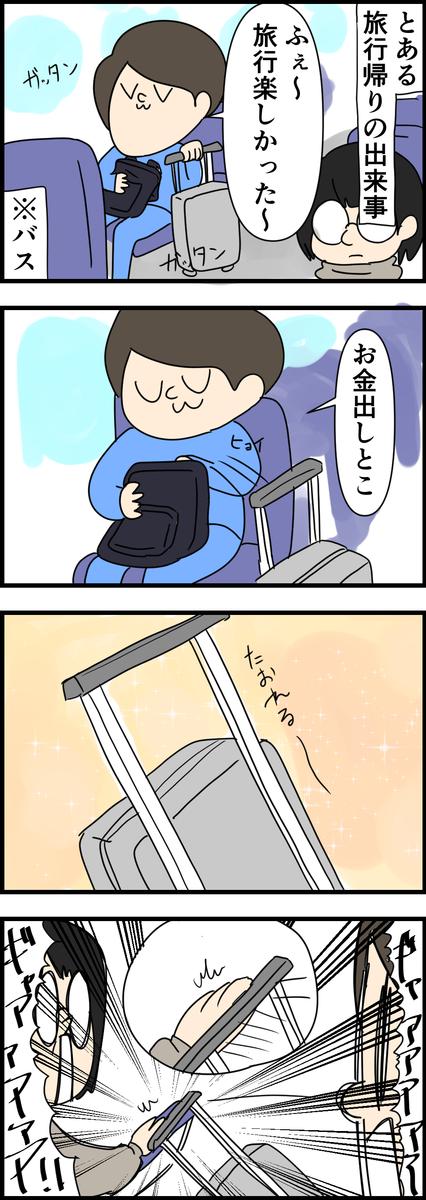 f:id:YuruFuwaTa:20210330204412p:plain