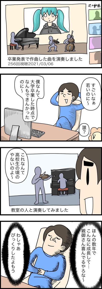 f:id:YuruFuwaTa:20210409205038p:plain