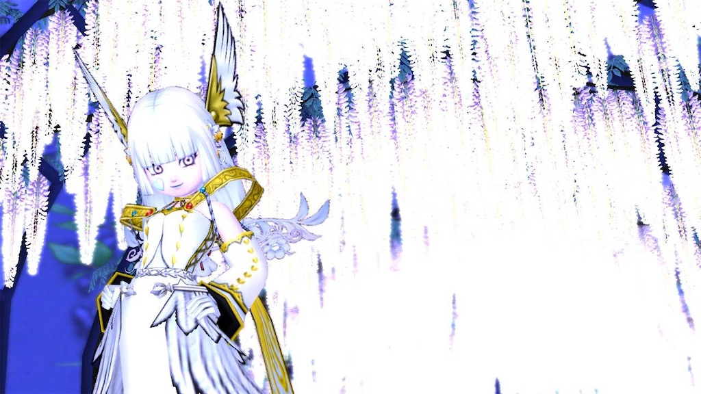 f:id:Yuruhuwadiary:20210418121304j:image