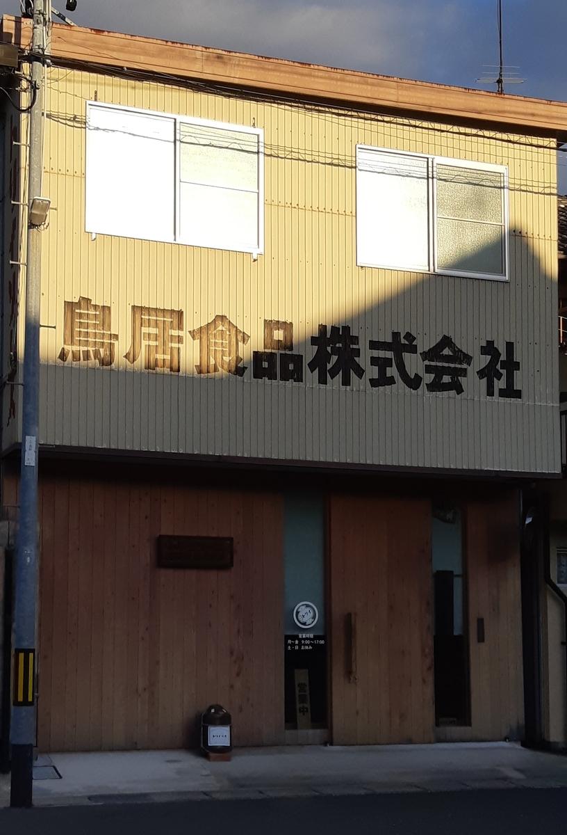 f:id:Yurururu:20191008150158j:plain