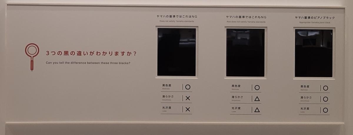 f:id:Yurururu:20191014155552j:plain