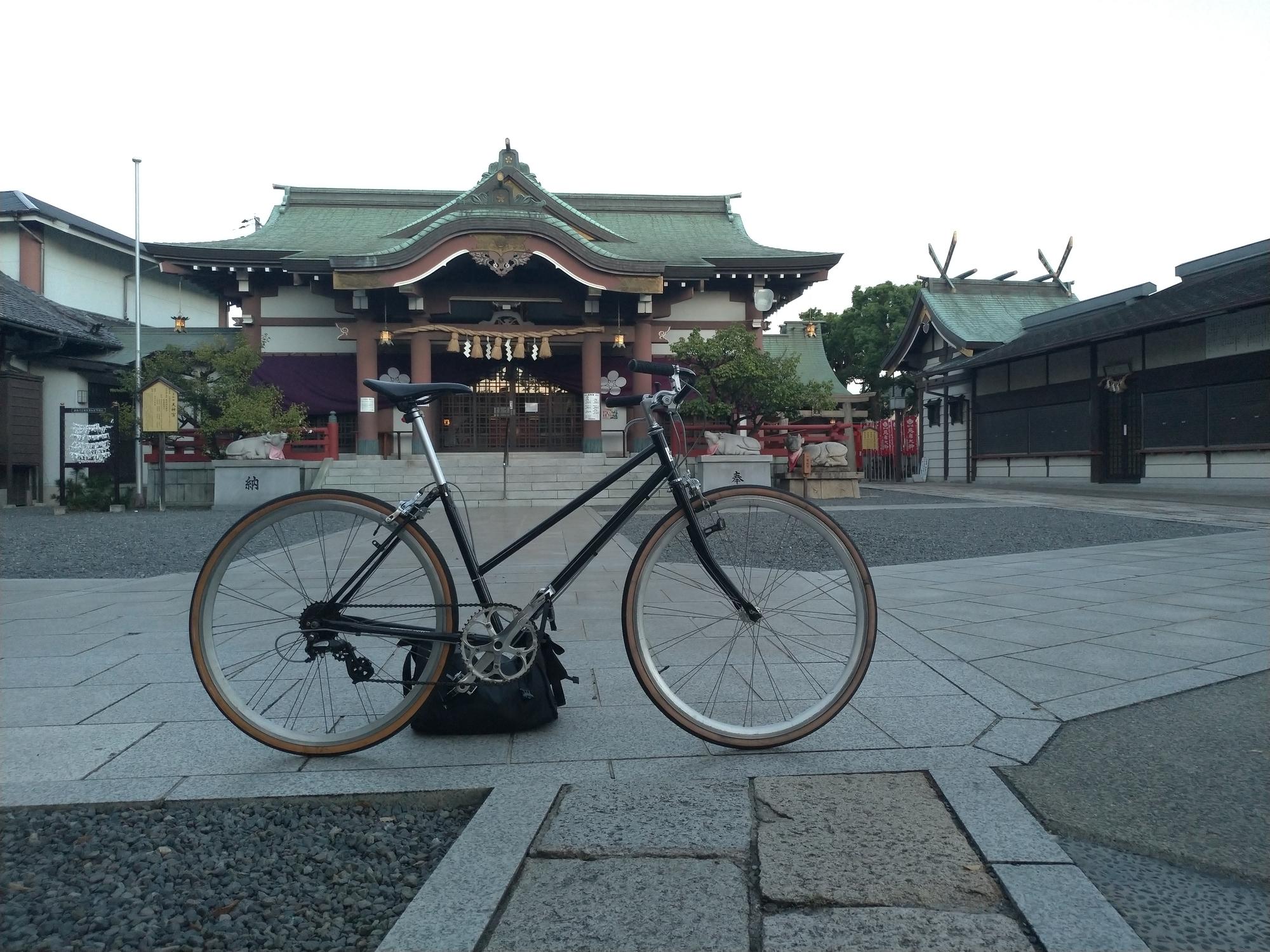 f:id:Yusagi_TourerV:20200915204456j:plain