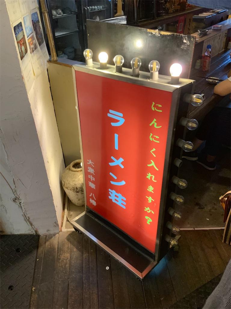 f:id:Yusuke1008:20190814211003j:image