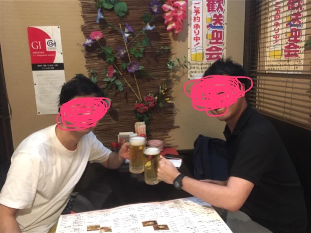 f:id:Yusuke1008:20190830221154j:image