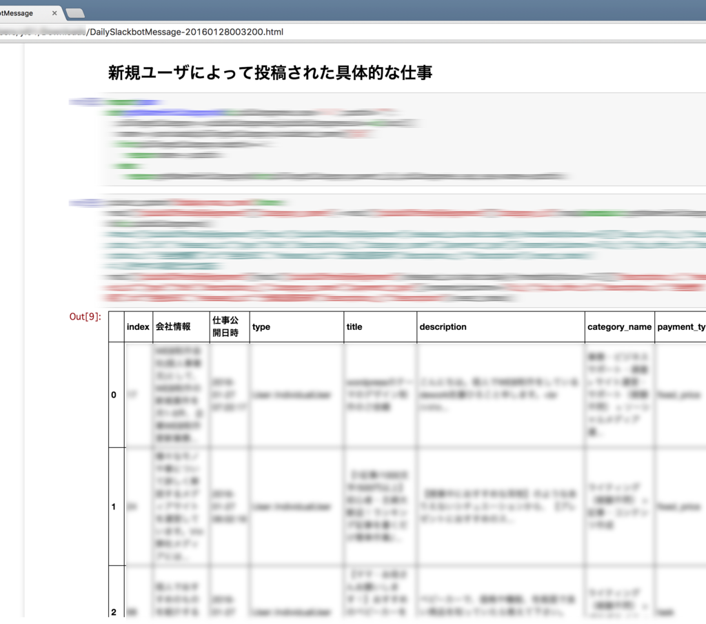 f:id:YusukeIwaki:20160323062613p:plain