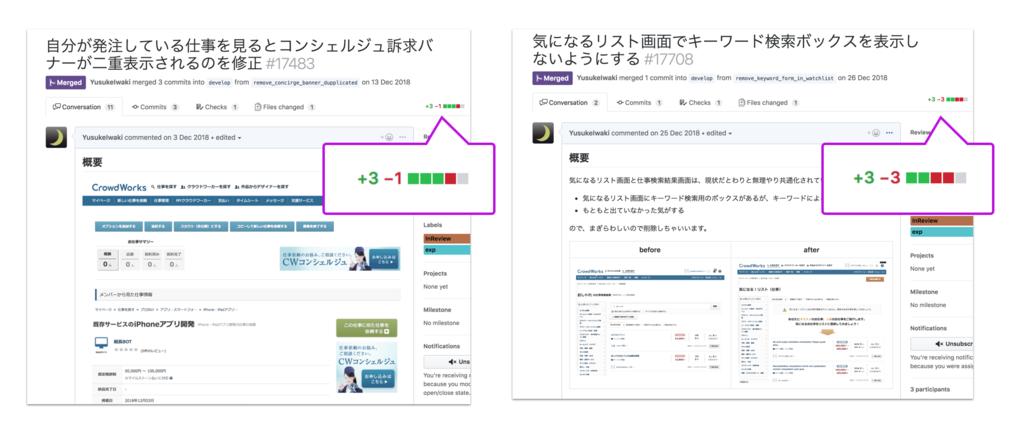 f:id:YusukeIwaki:20190222102135p:plain