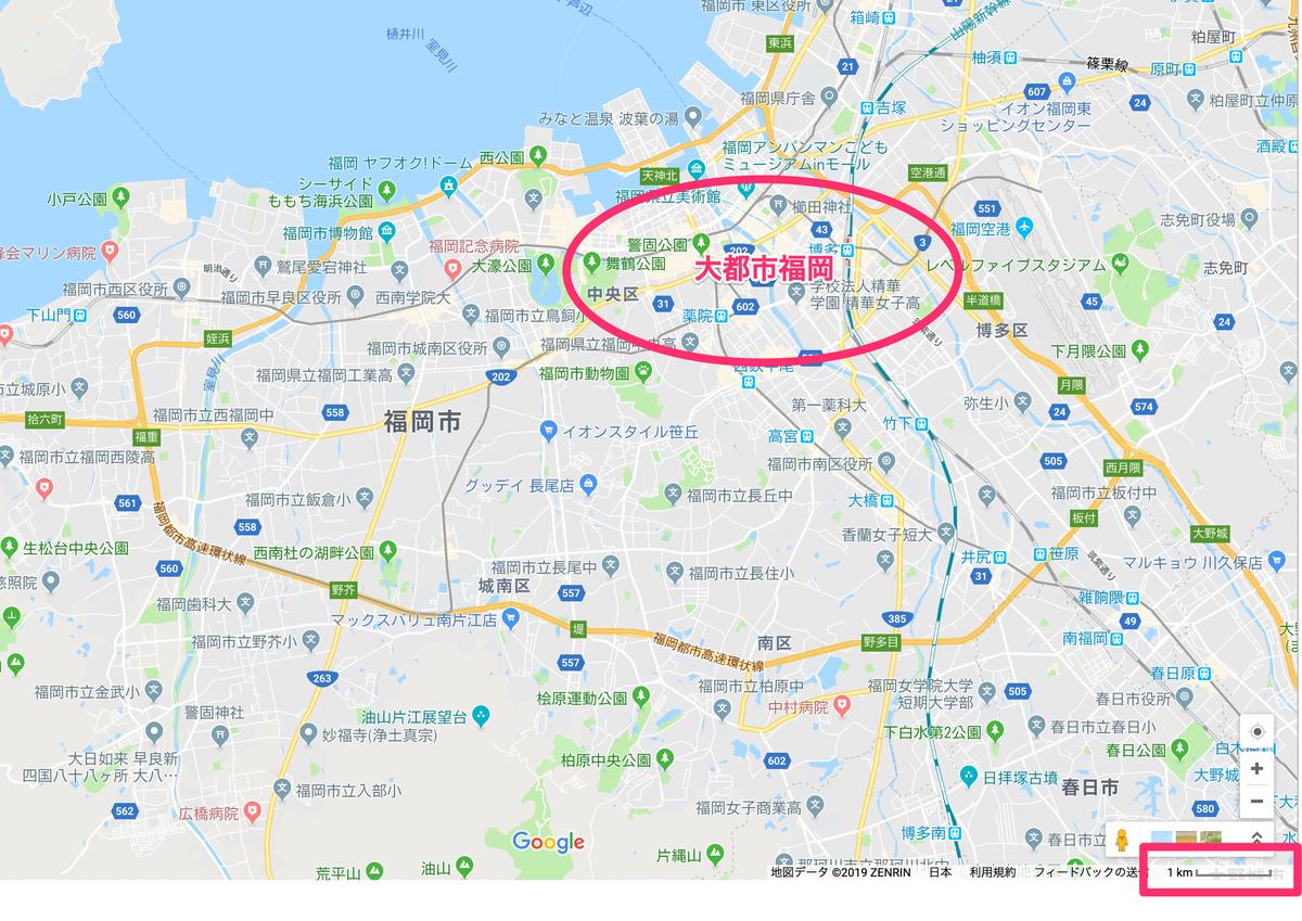 f:id:YusukeIwaki:20190317214457p:plain