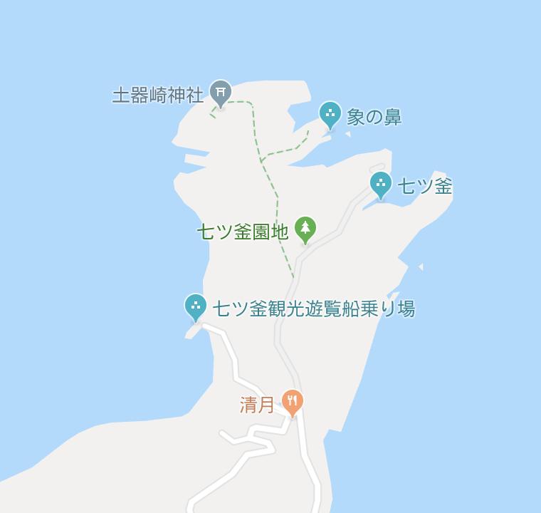f:id:YusukeIwaki:20190812152053p:plain