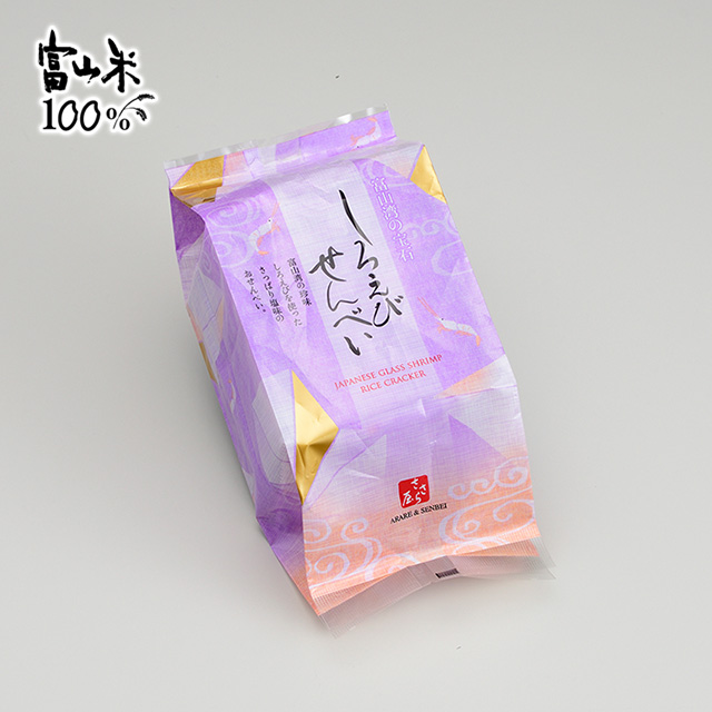 f:id:YusukeIwaki:20190922220710p:plain