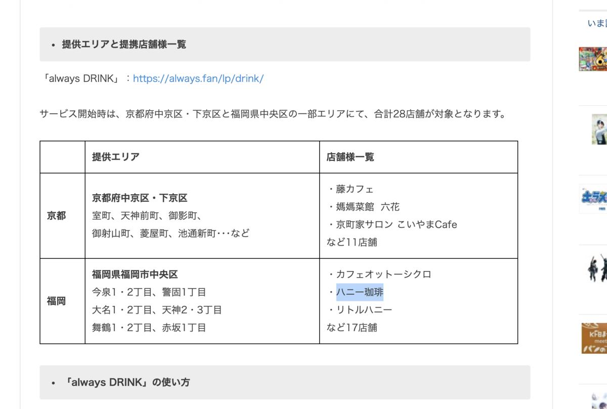 f:id:YusukeIwaki:20191006144858p:plain