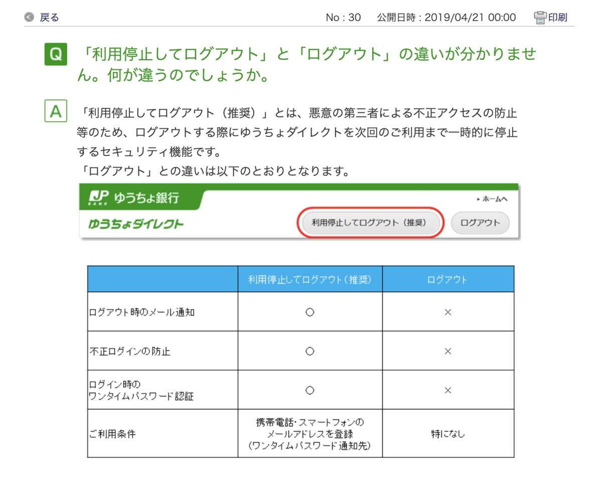 f:id:YusukeIwaki:20200125001533p:plain