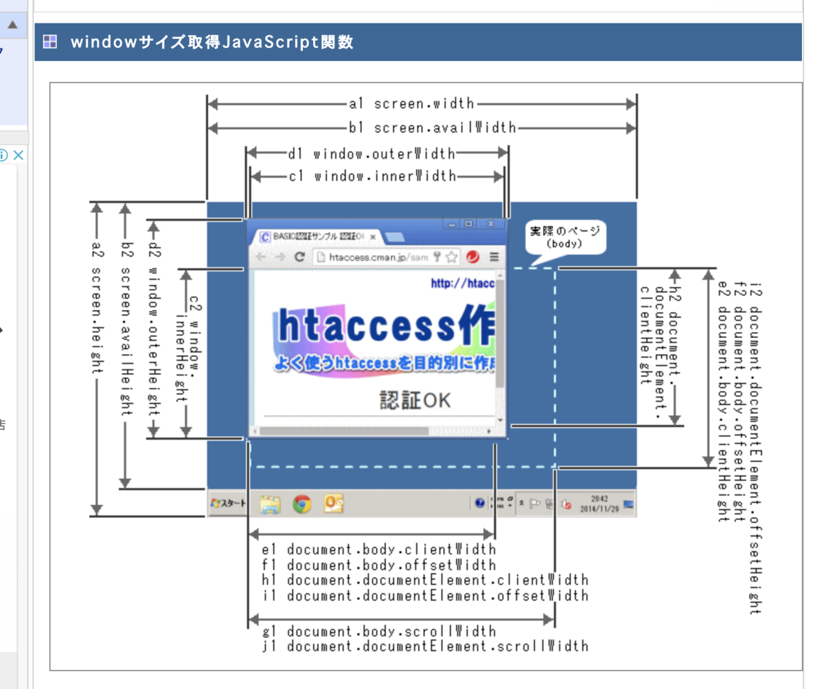 f:id:YusukeIwaki:20200908142922p:plain