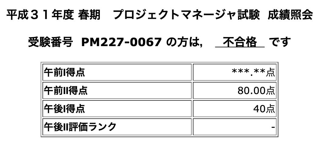 f:id:YusukeOno:20190622115736p:plain