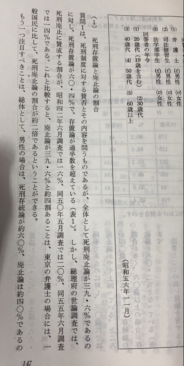 f:id:YusukeTaira:20200917235307j:plain