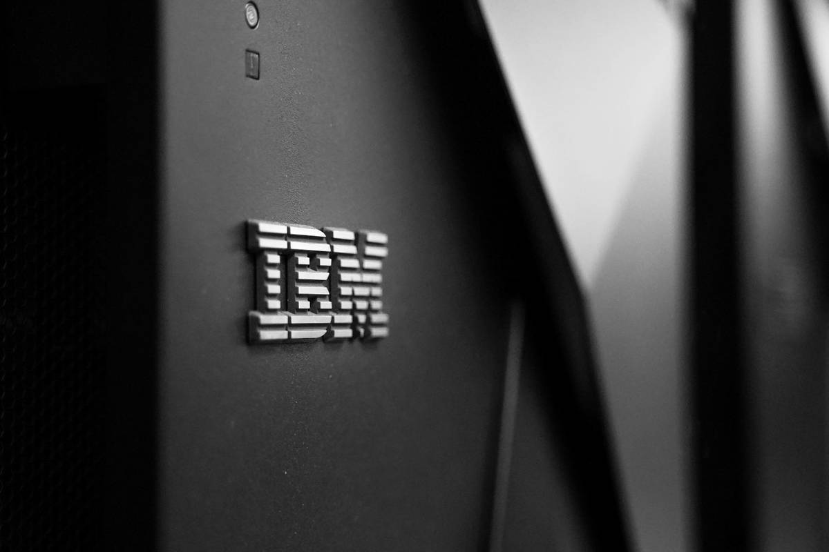 日本IBM、国内最大級の中途採用1000人 DX人材拡充